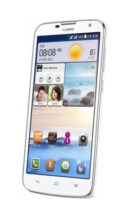 Huawei Ascend G730 0