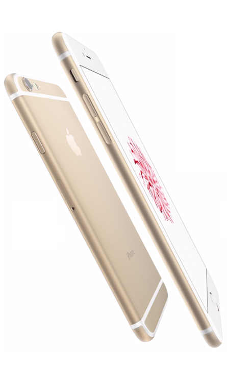 Apple iPhone 6 1
