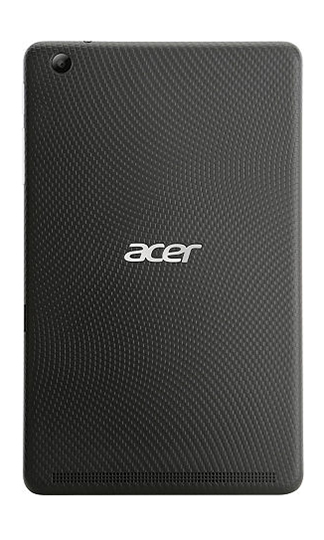 Acer Iconia One 7 B1-730 HD 2