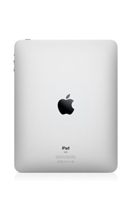 Apple iPad 3G 16GB 0