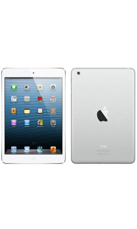 Apple iPad 3G 16GB 4