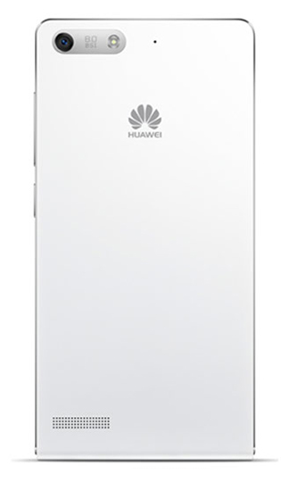 Huawei Ascend G6 0