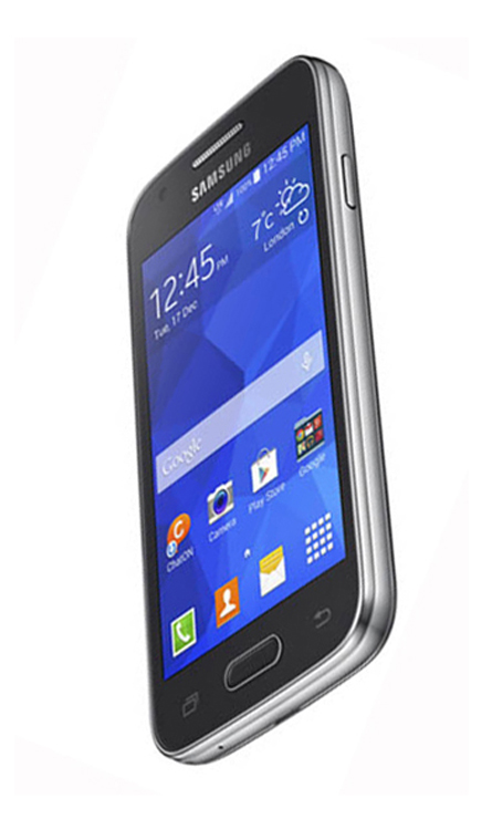 Samsung Galaxy Ace 4 2