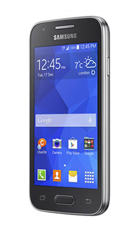 Samsung Galaxy Ace 4 3