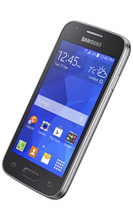 Samsung Galaxy Ace 4 4