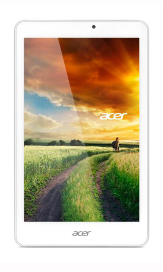 Acer Iconia W8 2