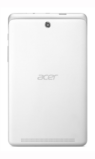 Acer Iconia W8 3