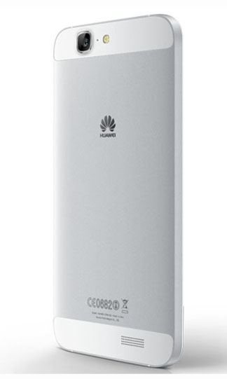 Huawei Ascend G7 3