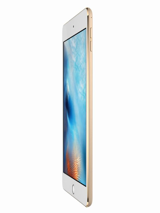 Apple iPad Mini 4 WiFi 4