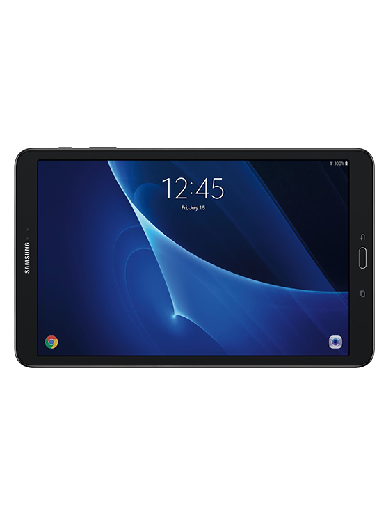 Samsung Galaxy Tab A (2016) with S Pen 1