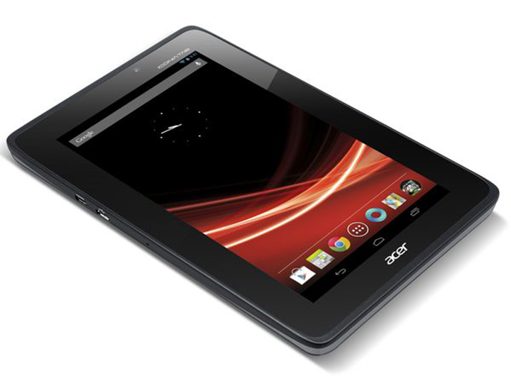 Acer Iconia A110 1
