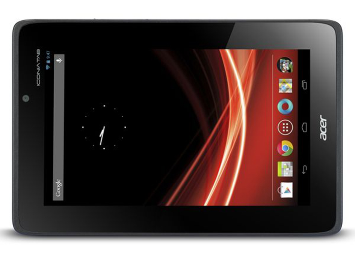 Acer Iconia A110 2