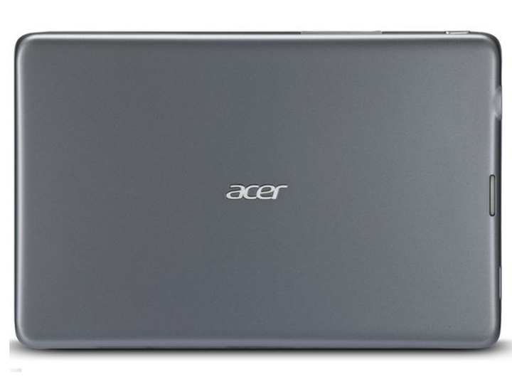 Acer Iconia A110 3