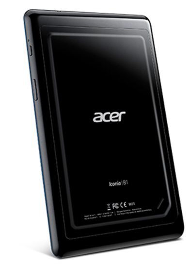Acer Iconia B1-A71 3