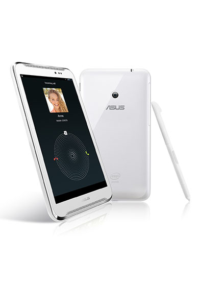 Asus Fonepad Note FHD 6 0