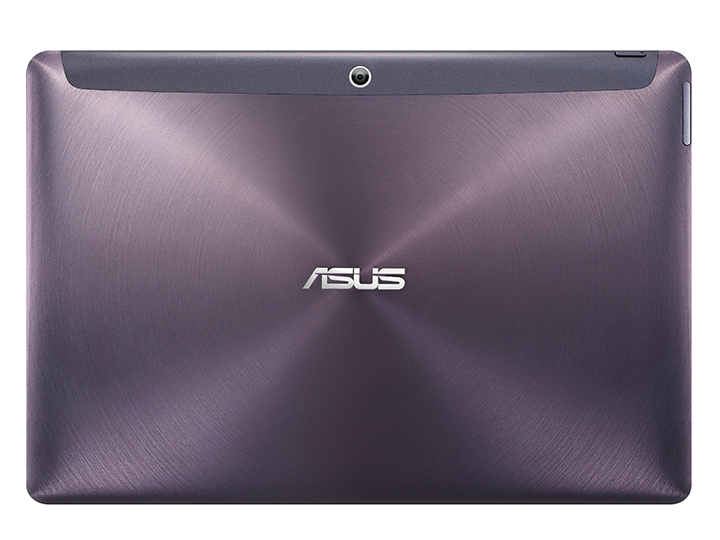 Asus Transformer Pad Infinity TF701T 0