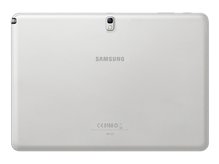Samsung Galaxy Note 10.1 LTE (2014 Edition) 3