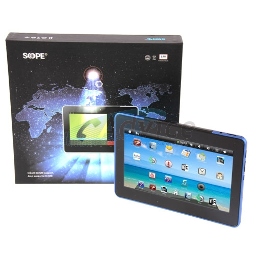 Scopad SP0739B 2