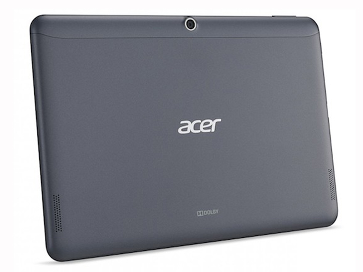 Acer Iconia Tab 10 3