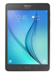 Samsung Galaxy Tab A with S Pen (8.0)