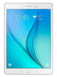 Samsung Galaxy Tab A with S Pen (9.7)
