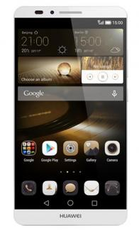 Huawei Ascend Mate S