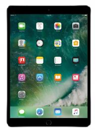 Apple iPad Pro 10.5 WIFI