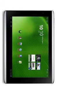 Acer Iconia Tab A501 3G 16GB