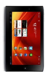 Acer Iconia Tab A101 3G 16GB