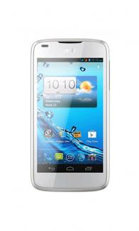 Acer Liquid gallant s duo