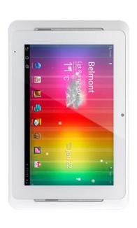 i-mobile i-note WIFI 1.1 Tablet