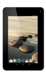 Acer Iconia B1-710 WIFI