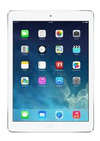 Apple iPad Air (iPad 5) WiFi+Cellular
