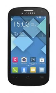 Alcatel OneTouch Magic