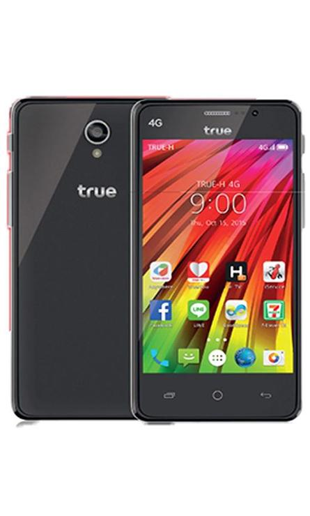 True Smart 4G SPEEDY 4.0