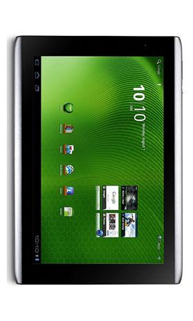 Acer Iconia Tab A500 Wi-Fi 16G