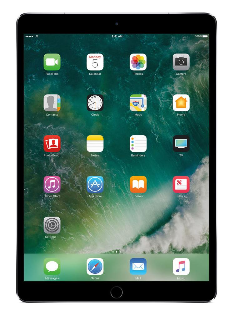 Apple iPad Pro 10.5 Cellular
