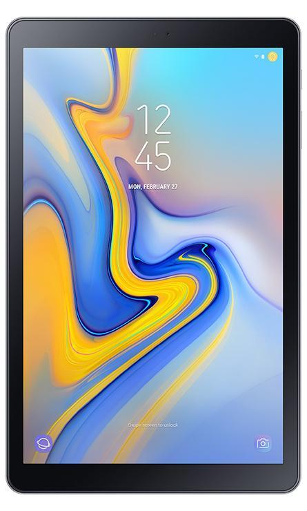 Samsung Galaxy Tab A(10.5)LTE