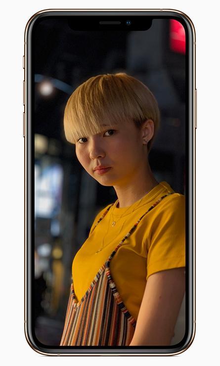 โทรศัพท์มือถือ มือถือ iOS ราคาล่าสุด เช็คราคาล่าสุด ราคาถูก ราคา