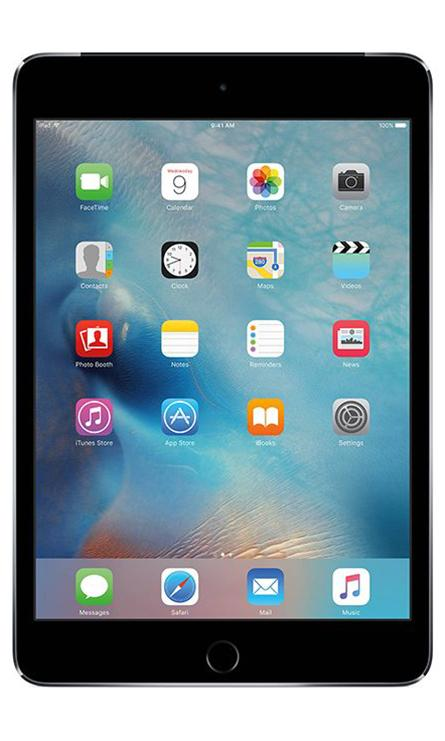 Apple iPad Mini 2019 Cellular