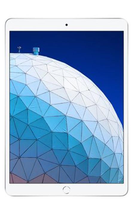 Apple iPad Air (2019) Cellular