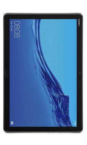 Huawei MediaPad T5 10