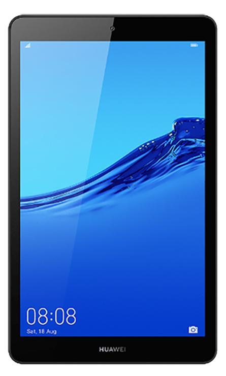 Huawei MediaPad M5 8.0 Lite