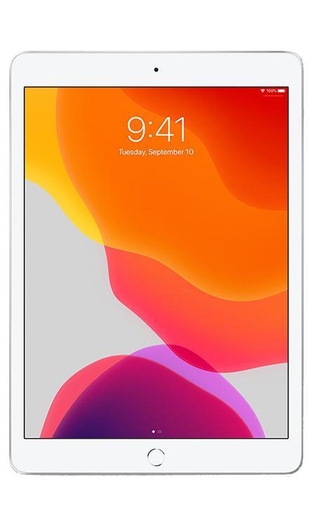 Apple iPad 10.2 Cellular