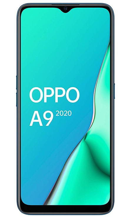 OPPO A9(2020)