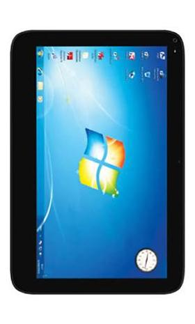 Gnet G-Pad Window 7