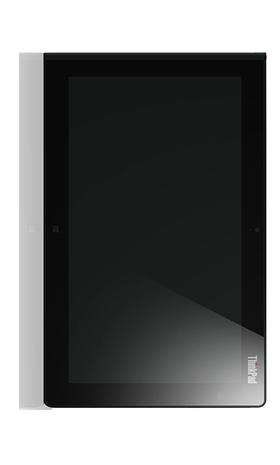 Lenovo Thinkpad Tablet 2 36795LT