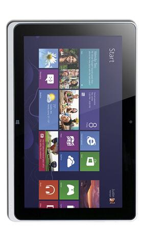 Acer Iconia W700 NT.L0QST.002