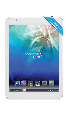 Worldtech SmartTAB Premiun Series (WT-PS 7.9)