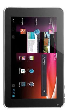 Alcatel OneTouch T10